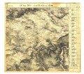 II. vojenské (Františkovo) mapování - Čechy, mapový list W_7_VII
