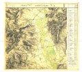 II. vojenské (Františkovo) mapování - Morava, mapový list O_5_III