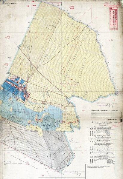 Choron_mapa_1870.jpg