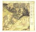 II. vojenské (Františkovo) mapování - Morava, mapový list O_7_VI