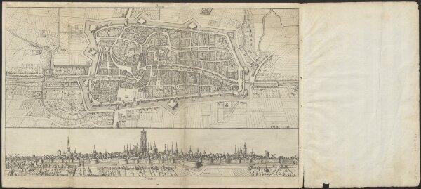 Utrecht Aertsbisdom