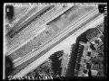HStAS M 700--1_Nr. 942_ : Karlsruhe, Bahngelände (Luftaufnahmen)