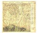 II. vojenské (Františkovo) mapování - Morava, mapový list O_6_XI