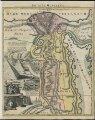 ÆGYPTUS HODIERNA