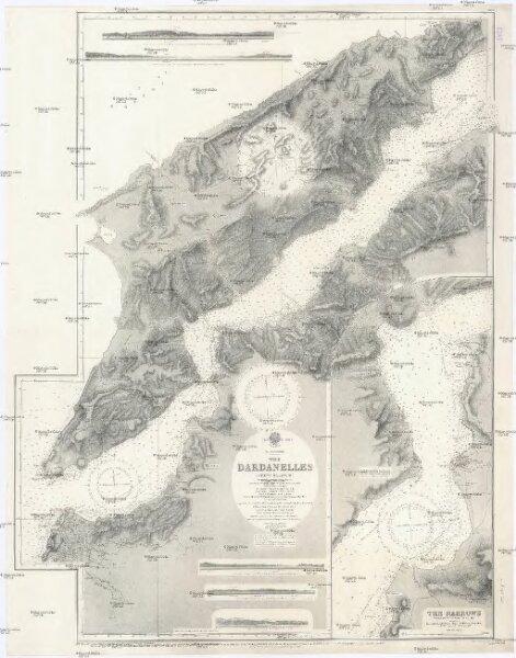 The Dardanelles