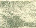 III. vojenské mapování 4364/4